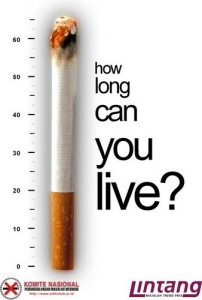 anti-smoking-campaign-44-202×300