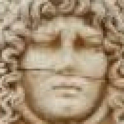 cropped-cropped-cropped-cropped-Didyma-head-my-pic-1-e1508544227123-1-1.jpg