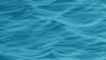 cropped-Ripples-370×210