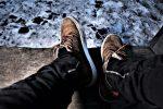 shoes-2051853__3401-150×100