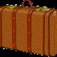 suitcase-160346_1280-80×80