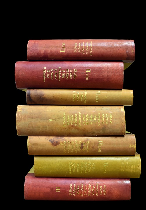 book-stack-