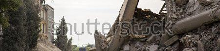 cropped-Ruins.jpg