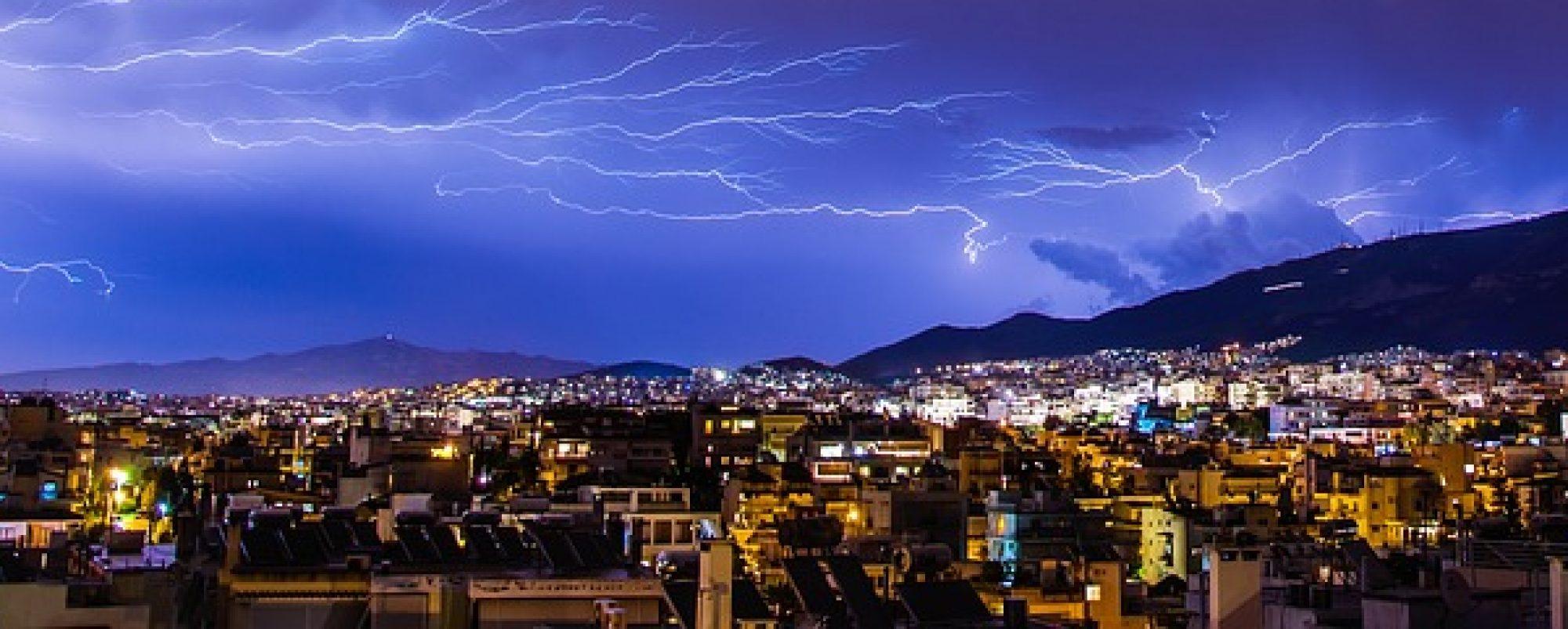 cropped-thunder-1368797_960_720.jpg