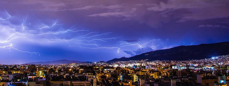 thunder-1368797_960_720