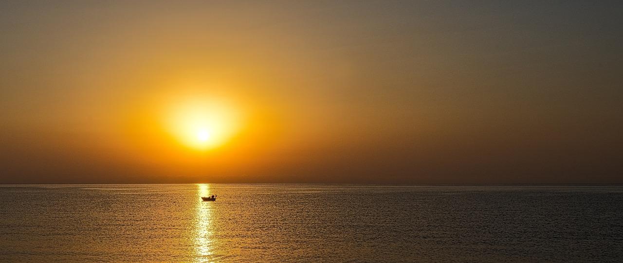 sunrise-2014052_1280